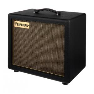 Is Friedman Runt 112 Cabinet a good match for you?