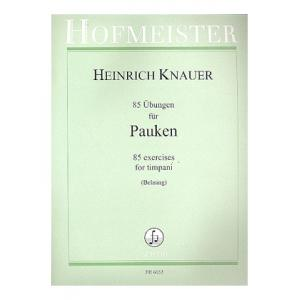 "Take the ""IS IT GOOD FOR ME"" test for ""Friedrich Hofmeister Verlag 85 Übungen Pauken"", read the reviews and join the community!"