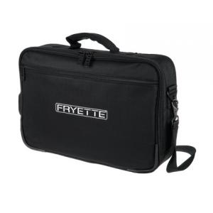 "Take the ""IS IT GOOD FOR ME"" test for ""Fryette Carry Bag for Power Station"", read the reviews and join the community!"