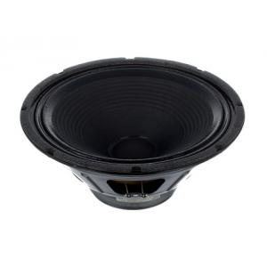 """Take the """"IS IT GOOD FOR ME"""" test for """"Fryette P50E Guitar Speaker"""", read the reviews and join the community!"""