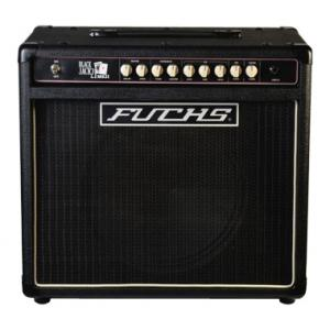 Is Fuchs The Blackjack-21 MKII  B-Stock a good match for you?