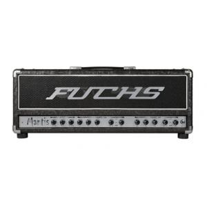 Is Fuchs The Mantis-100 B-Stock the right music gear for you? Find out!