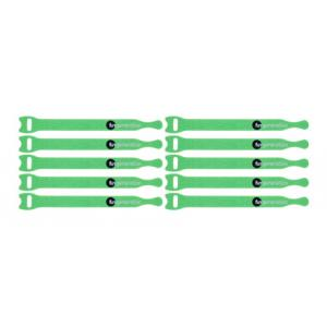 Is Fun Generation Cable Strap 160 a good match for you?