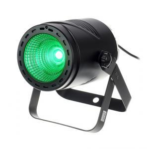 Is Fun Generation LED Pot COB 40W RGB WW a good match for you?