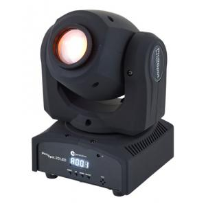 """Take the """"IS IT GOOD FOR ME"""" test for """"Fun Generation PicoSpot 20 LED B-Stock"""", read the reviews and join the community!"""