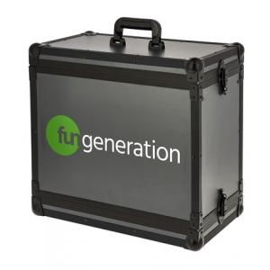 Is Fun Generation Rack 6U Eco Wood 35 B-Stock a good match for you?