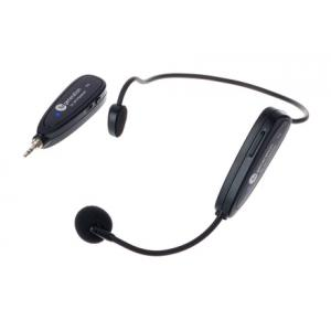Is Fun Generation UL 241 Headset a good match for you?