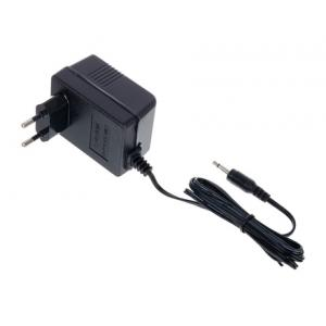 Is Fun Generation USB Mix Power Supply a good match for you?