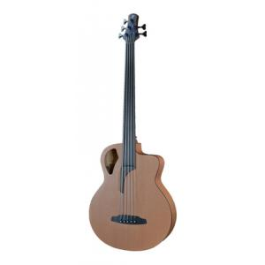 """Take the """"IS IT GOOD FOR ME"""" test for """"Furch B61-5CM Fretless"""", read the reviews and join the community!"""