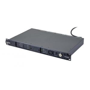 """Take the """"IS IT GOOD FOR ME"""" test for """"Furman CN-3600 SE"""", read the reviews and join the community!"""