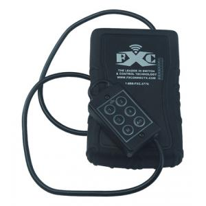"""Take the """"IS IT GOOD FOR ME"""" test for """"FXConnectx Wireless Controller Bodypack 6"""", read the reviews and join the community!"""