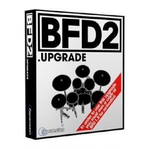 "Take the ""IS IT GOOD FOR ME"" test for ""FXpansion BFD 2.0 Upgrade"", read the reviews and join the community!"
