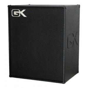gallien krueger cx 115 bass cabinet good match for you. Black Bedroom Furniture Sets. Home Design Ideas