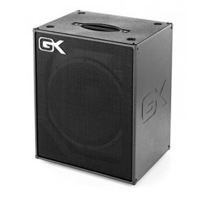 Is Gallien Krueger 115MBE-II a good match for you?