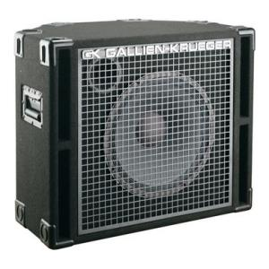 Is Gallien Krueger 115RBH a good match for you?
