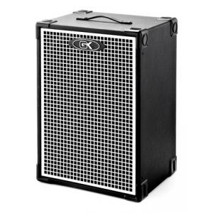 Is Gallien Krueger 212MBE 8 Ohms a good match for you?
