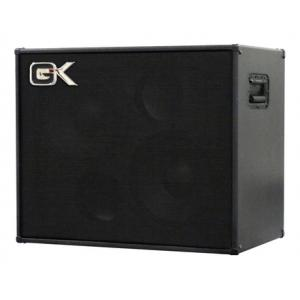 Is Gallien Krueger CX 210 Bass Cabinet a good match for you?