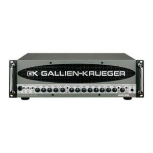 Is Gallien Krueger GT2001RB B-Stock a good match for you?