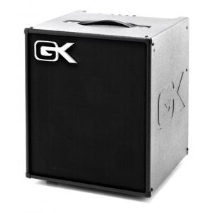 """Take the """"IS IT GOOD FOR ME"""" test for """"Gallien Krueger MB112-II"""", read the reviews and join the community!"""
