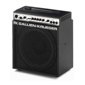 Is Gallien Krueger MB150S-112 III a good match for you?