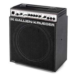 Is Gallien Krueger MB150S-112 III B-Stock a good match for you?
