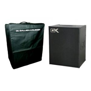 Is Gallien Krueger MB210-II Bundle a good match for you?
