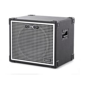 Is Gallien Krueger NEO115-III B-Stock a good match for you?