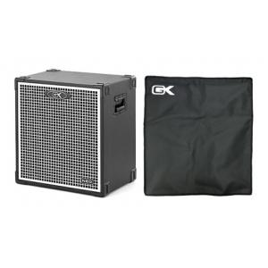 Is Gallien Krueger NEO212-II-8 Bundle a good match for you?