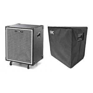 Is Gallien Krueger NEO410/8 Bundle a good match for you?
