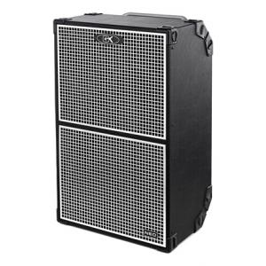 Is Gallien Krueger NEO412 a good match for you?