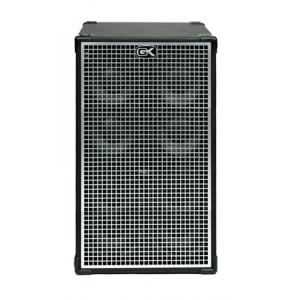 """Take the """"IS IT GOOD FOR ME"""" test for """"Gallien Krueger NEO810/4"""", read the reviews and join the community!"""