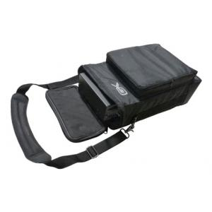 Is Gallien Krueger RB Head Bag a good match for you?
