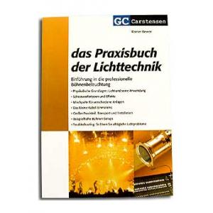 "Take the ""IS IT GOOD FOR ME"" test for ""GC Carstensen Verlag Praxisbuch der Lichttechnik"", read the reviews and join the community!"