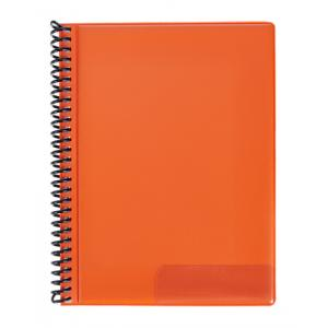 """Take the """"IS IT GOOD FOR ME"""" test for """"ge-gra-Muster Marching Folder Orange 15"""", read the reviews and join the community!"""