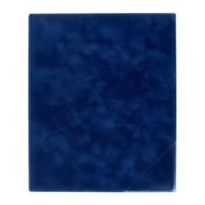 """Take the """"IS IT GOOD FOR ME"""" test for """"ge-gra-Muster Music Folder Scarlett Navy"""", read the reviews and join the community!"""