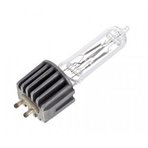 """Take the """"IS IT GOOD FOR ME"""" test for """"GE Lighting HPL 575 LL Lamp 230V"""", read the reviews and join the community!"""