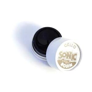 Is Geipel Sonic Cello Rosin the right music gear for you? Find out!