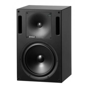 Is Genelec 1032 CPM a good match for you?