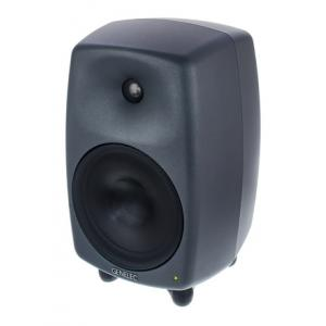"""Take the """"IS IT GOOD FOR ME"""" test for """"Genelec 8050 BPM"""", read the reviews and join the community!"""