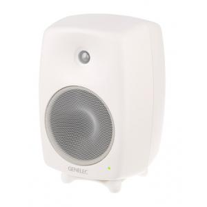 Is Genelec 8340 AWM a good match for you?
