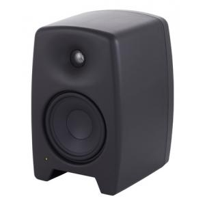 """Take the """"IS IT GOOD FOR ME"""" test for """"Genelec M030 AM"""", read the reviews and join the community!"""