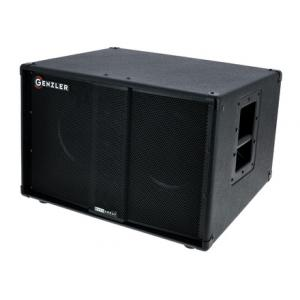 """Take the """"IS IT GOOD FOR ME"""" test for """"Genzler Bass Array BA210-3 SL"""", read the reviews and join the community!"""