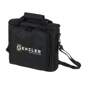 "Take the ""IS IT GOOD FOR ME"" test for ""Genzler MG800 Carry Bag"", read the reviews and join the community!"
