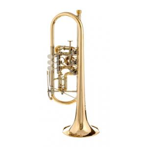 "Take the ""IS IT GOOD FOR ME"" test for ""Gerd Dowids BZ-Series C-Trumpet"", read the reviews and join the community!"