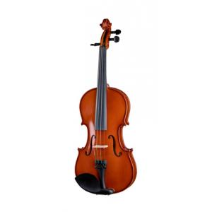 """Take the """"IS IT GOOD FOR ME"""" test for """"Gewa Allegro Flaxwood Violi B-Stock"""", read the reviews and join the community!"""