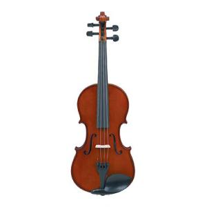 "Take the ""IS IT GOOD FOR ME"" test for ""Gewa Allegro Violin Lefthand 1/2"", read the reviews and join the community!"
