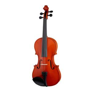 Is Gewa Ideale School Set Viol B-Stock the right music gear for you? Find out!
