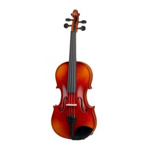 """Take the """"IS IT GOOD FOR ME"""" test for """"Gewa Ideale VL2 Violin 4/4 OC LH"""", read the reviews and join the community!"""
