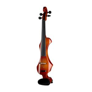 """Take the """"IS IT GOOD FOR ME"""" test for """"Gewa Novita Electric Violin RBR"""", read the reviews and join the community!"""