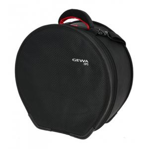 """Take the """"IS IT GOOD FOR ME"""" test for """"Gewa SPS Snare Bag 13'x 6,5'"""", read the reviews and join the community!"""